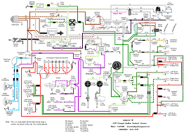 car wiring diagrams car wiring diagrams online electrical wiring diagrams for cars electrical