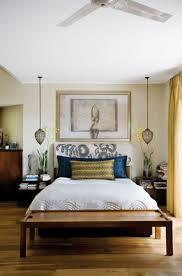 interior design bedroom bedside lighting home decor arcadian lighting pendant lights bedside lighting