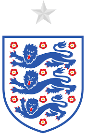 England national under-21 football team - Wikipedia