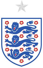 <b>England</b> national <b>football</b> team - Wikipedia