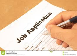 clip art job application clipart clipart kid job application stock photo image 2588230