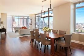 living room room combo layout contemporary dining room lighting ideas large formal casual living room lots