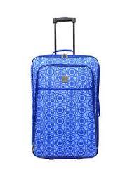 Luggage <b>Sets</b> | belk