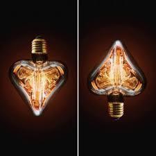 Купить лампы накаливания - страница 2