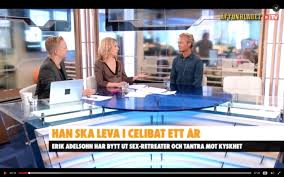 my first live tv interview where i talk about sex and celibacy my first live tv interview where i talk about sex and celibacy babyface blog