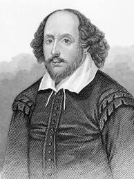 charleston gazette mail little lecture series to explore william shakespeare
