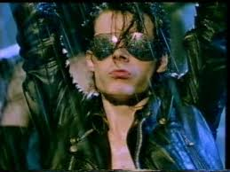 <b>The Sisters of Mercy</b> - Home | Facebook