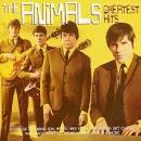 Animals [Mastersound]