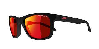Солнцезащитные <b>очки Julbo BEACH</b> J4771114 <b>Черные</b> ...