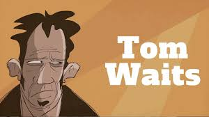 <b>Tom Waits on</b> Everything and Nothing - YouTube