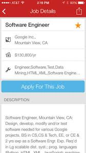 apps to take your it job search mobile techrepublic dicejobapps jpg