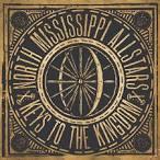 Hear the Hills by North Mississippi Allstars