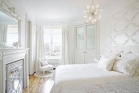 perfect 1000 images about white bedrooms on pinterest bedroom white