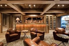 furniture mini bar for apartment home design in rustic small primitive home decor cheap cheap home bars furniture