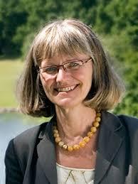 <b>Nina Smith</b> ist Professorin an der Aarhus School of Business und Direktorin <b>...</b> - Nina-Smith