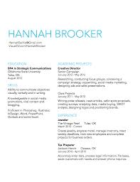 simple resume design idea career simple resume simple resume design idea