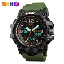 skmei smart watch bluetooth pedometer calorie men heart rate sport watches digital wristwatch military clocks relogio masculino