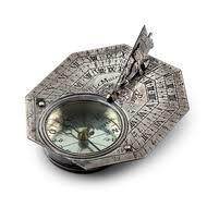 History of watchmaking - Fondation de la Haute Horlogerie