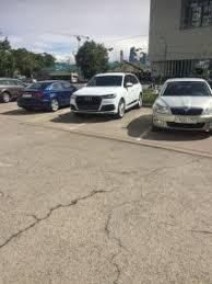 Audi Q7 2018 г.в. в Ставрополе, фары ближнего, дальнего ...
