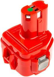 Купить <b>Аккумулятор Hammer</b> Premium <b>AKM1220</b> 12V 2.0Ah для ...