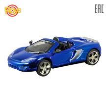 RC-машины, купить по цене от 585 руб в интернет-магазине ...