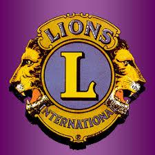 Resultado de imagen para fotos del clu b de leones en villa vasquez