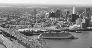 <b>Port</b> NOLA   Cargo, Rail, Cruises, & Industrial Real Estate   <b>Port</b> of…