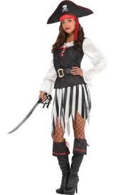 <b>Pirate</b> Costumes for <b>Women</b> - Sexy <b>Pirate</b> Costume Ideas | Party City