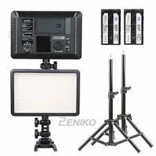 Best Camera & Camcorder Lights   eBay