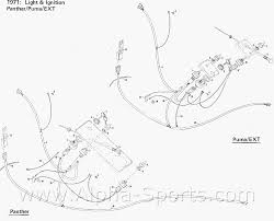 polaris 120 snowmobile wiring diagram schematics and wiring diagrams polaris sportsman 400 wiring diagram diagrams base