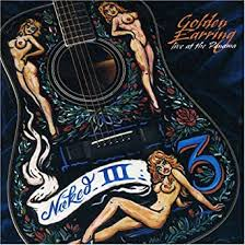<b>Naked</b> Iii: <b>Golden Earring</b>: Amazon.ca: Music