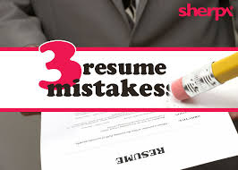 subtle resume mistakes you should avoid  common resume mistakes    subtle resume mistakes you should avoid  common resume mistakes  common resume mistakes to avoid  resumes all wrong here are my biggest mistakes that you
