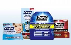 http://orajel.ca/fr/coupons/