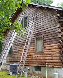 <b>Восстанавливающее очищающее средство</b> для древесины ...