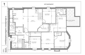 Best Floor Plans   Illinois criminaldefense com photos of the  quot Best Floor Plans quot
