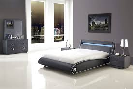 modern interior design trends 2016 of 2016 bedroom ign trends seasons of home gallery bed designs latest 2016