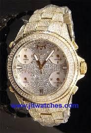 joe rodeo junior fully iced out diamond watch 21ct diamond joe rodeo watches diamonds joe rodeo planet 5 time zone diamond watch jojo diamond
