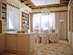 Kitchen And Dining Room Design Kitchen Dining Designs Inspiration And Ideas