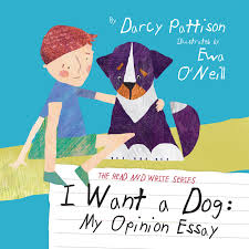 i want a dog my opinion essay mims house i want a dog my opinion essay