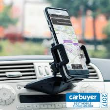 LG <b>V30 Car Holders</b>