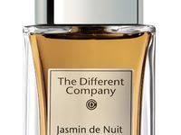 99 Best <b>The Different Company</b> images | Perfume, Company ...