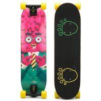 Детские <b>скейтборды</b> Ridex купить, сравнить цены в Санкт ...