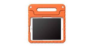 MoKo <b>EVA Cover Case for iPad</b> Pro 9.7 Parent LYSB01AJP4EE8 ...
