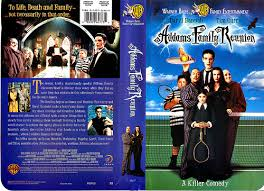Home Plans  amp  Design   ADDAMS FAMILY HOUSE PLANSAddams Family House Plans by Francesca