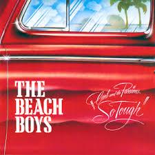 <b>Beach Boys</b> rarity '<b>Carl</b> and the Passions' exudes charm - Blank ...