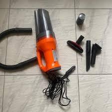 <b>Ручной пылесос Clatronic AKS</b> 847 – купить в Сочи, цена 1 000 ...
