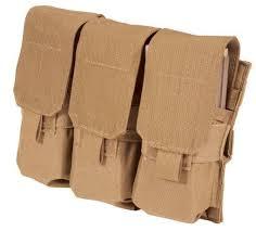 <b>Tactical Molle Pouches</b> & Equipment <b>Cases</b> | LA Police <b>Gear</b>