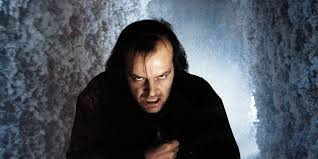 <b>The Shining</b> producer: Why the ending really changed | EW.com