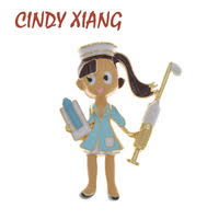 Find All China Products On Sale from <b>CINDY XIANG</b> Official Store ...