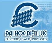 Kết quả hình ảnh cho đại học điện lực